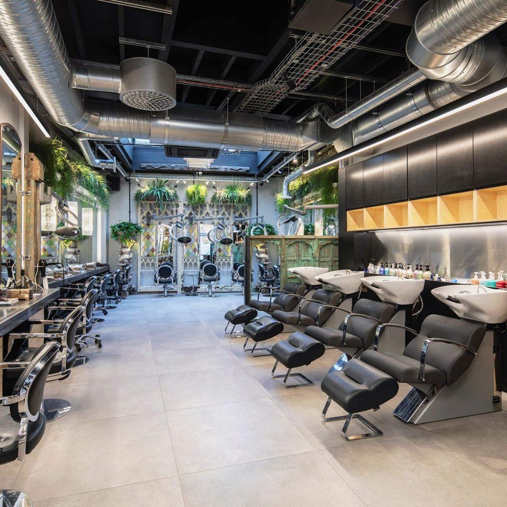 Haris-Hairdressers-Westcoast-MEP-001