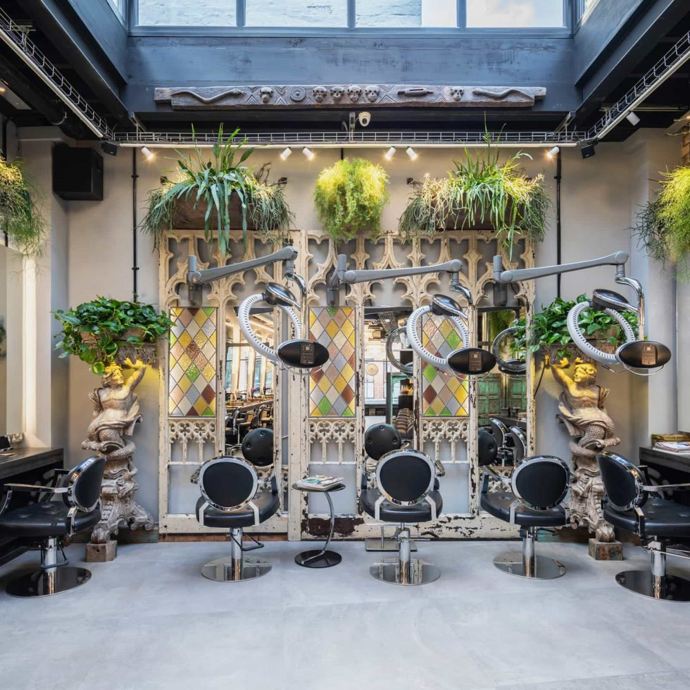 Haris-Hairdressers-Westcoast-MEP-003-2400-sm