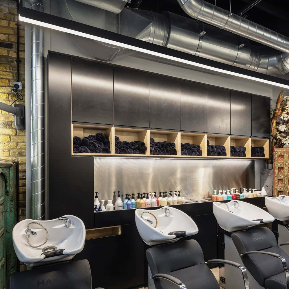 Haris-Hairdressers-Westcoast-MEP-008