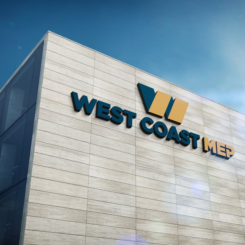 West_Coast_MEP_Facade-4